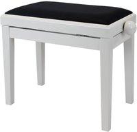 Stagg Klavierbank PB40