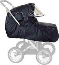 Teutonia Wetterschutz für Kinderwagen