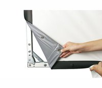 Medium Fold Standard 280x210