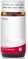 WALA Hyoscyamus Ex Herba D 30 Globuli (20 g)