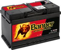 Banner Starting Bull 12 V 70 Ah (57024)