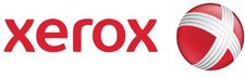 Xerox 4260ES3