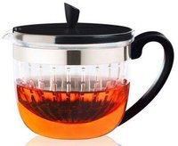 Rastal Perfect Tea Teekanne 1,5l