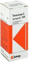 Kattwiga Synergon 164 Taraxacum S Tropfen (20 ml)