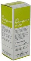Infirmarius Infi Symphytum N Tropfen (100 ml)
