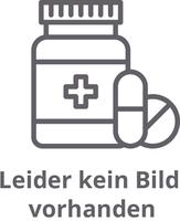 Andreas Fahl Medizintechnik Nebuport Tragbarer Inhalator (1 Stk.)