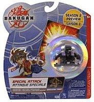 Spin Master Bakugan Trap