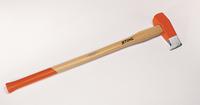STIHL Spalthammer Hickorystiel 3000g