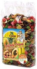 JR FARM Früchte Traum (200 g)