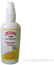 MM Cosmetic Zedan Outdoor Lotion (100 ml)
