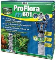 JBL Tierbedarf ProFlora m601