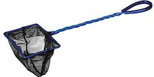 Trixie Kescher, grünes Netz, grobmaschig 10 x 7 cm