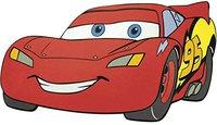 Decofun Cars Wanddekoration (23563)