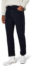 Wrangler Texas Jeans (stretch)