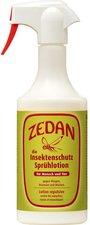 MM Cosmetic Zedan Sp Lösung (1000 ml)