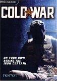 Cold War (Mac)