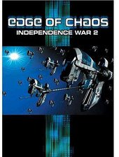 Edge of chaos 2: Independence War (PC)