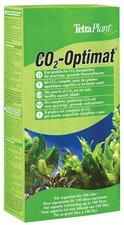 Tetra CO2-Optimat