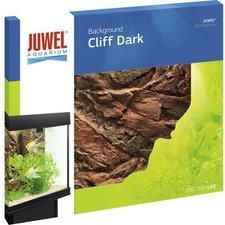 Juwel Aquarium Motivrückwand Cliff Dark