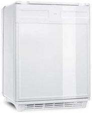 Minibar Kühlschrank Glastür : Energy drink kühlschrank kaufen ratgeber tipps