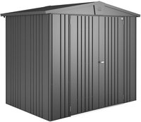 tepro pd 8x4 ab 311 73 g nstig im preisvergleich kaufen preis de. Black Bedroom Furniture Sets. Home Design Ideas
