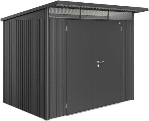 biohort avantgarde l ab g nstig im preisvergleich kaufen. Black Bedroom Furniture Sets. Home Design Ideas