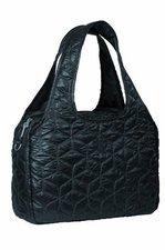 Lässig Global Bag Wickeltasche