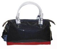 Little Company Dutch Bag Wickeltasche