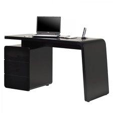 Jahnke Schreibtisch Kaufen Günstig Im Preisvergleich Bei Preisde