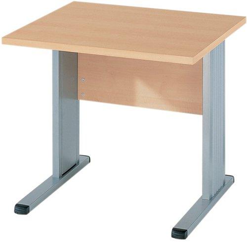 Wellemobel Schreibtisch Kaufen Gunstig Im Preisvergleich