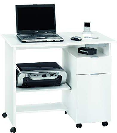 Jahnke Computertisch