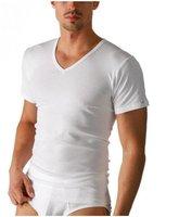 Noblesse Herren V-Shirt