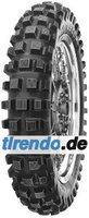 Metzeler 90/90 - 21 54M Unicross