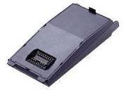 Siemens Audio-Ausgangadapter