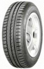 Goodyear 165/70 R14 89R DuraGrip