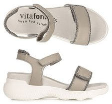 Vitaform Sandaletten Damen
