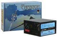 InterTech Energon EPS-550W