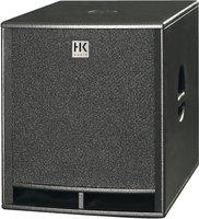 HK-Audio PR:O 18 Sub