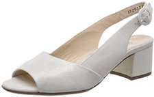 Peter Kaiser Peep Toe Damen