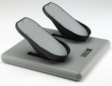 CH Products Pro Pedal