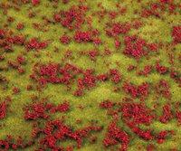 Faller 180460 - Blumenwiese