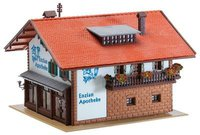 Faller 130330 - Enzian-Apotheke