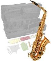 Steinbach Eb Alt-Saxophon