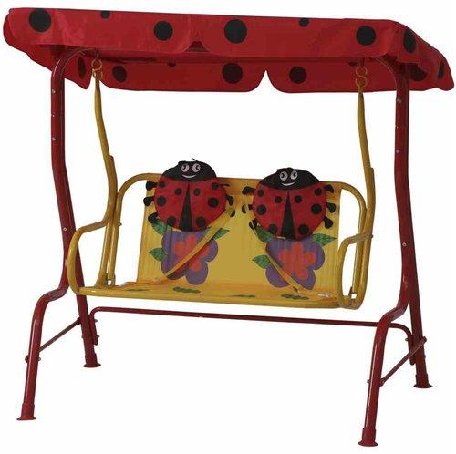 kinder hollywoodschaukel g nstig online bei bestellen. Black Bedroom Furniture Sets. Home Design Ideas