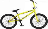 GT Bicycles BMX