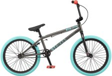 GT Bicycles BMX