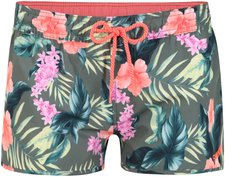Brunotti Boardshorts Damen