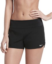 Nike Boardshorts Damen