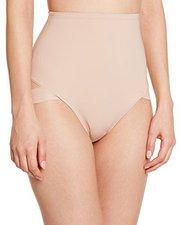 Triumph Bikini Slip