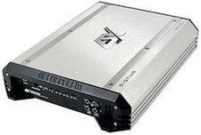 ESX Signum SE-2100